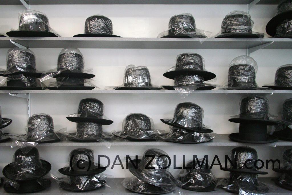 www.danzollmann.com